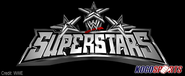 Video: WWE Superstars – 06/28/12 – (Full Show)