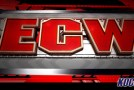 Original ECW Staff Member Passes Away