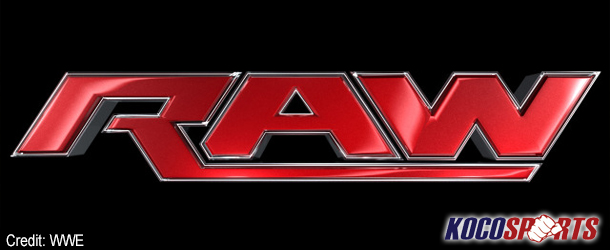 Video: WWE Monday Night Raw – 09/03/12 – (Full Show)