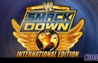 Video: WWE Smackdown 5/31/13 – Full Show (International Version) (HQ)