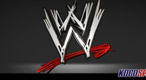 WWE teaming up with Connecticut Special Olympics this weekend