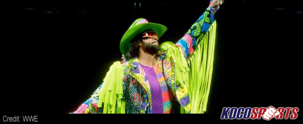 "Music Video: ""Speaking from the Heart"" featuring Randy Savage"