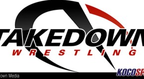 Video: Takedown Wrestling – Episode 170 – 07/16/12 – (Full Show)