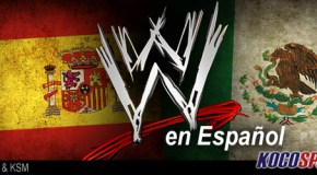 Video: WWE Raw en Español – 07/16/12 – (Programa Completo)