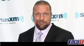 Triple H playing hardball about the potential return of former talents who had originally requested their own release