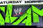 Video: WWE Saturday Morning Slam – 04/27/13 – (Full Show)