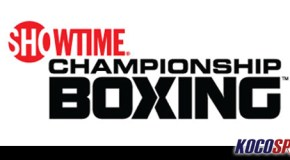Video: Showtime Championship Boxing &#038; ShoExtreme Undercard &#8211; 09/08/12 &#8211; (Full Show)
