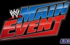 Video: WWE Main Event – 06/05/13 – (Full Show)