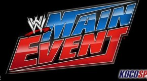 Video: WWE Main Event – 04/10/13 – (Full Show)