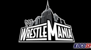 WWE WrestleMania XXIX betting odds; Cena and Taker favored big over The Rock and CM Punk