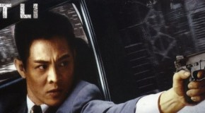 Koco Fu: The Defender (1994) Jet Li