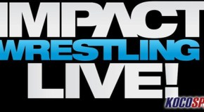 TNA issue a press release for United Kingdom 2014 Tour