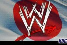 WWE announce live events to take place on July 4th & 5th at Ryogoku Kokugikan in Tokyo, Japan
