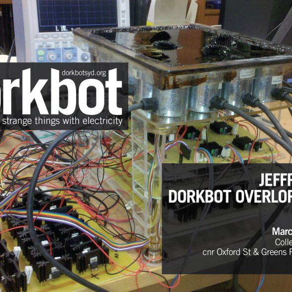dorkbot_mar14