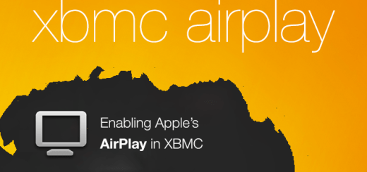 Enabling-AirPlay-in-XBMC