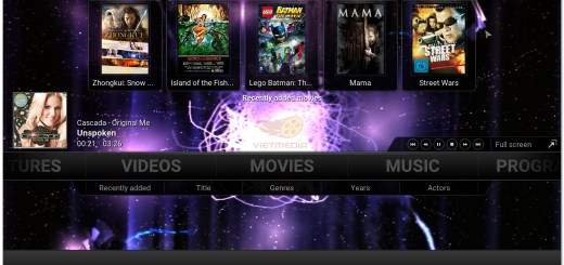 kodi-video-library-13