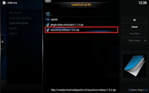 ShowBox-Kodi-Addon-Install-from-zip