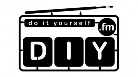 Kodi Music Addon DLY FM