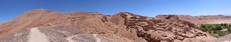Ruines_Panorama1