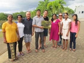 Blog0716-SriLanka-IMG_0302