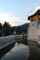 Blog0716-SriLanka-IMG_2838b