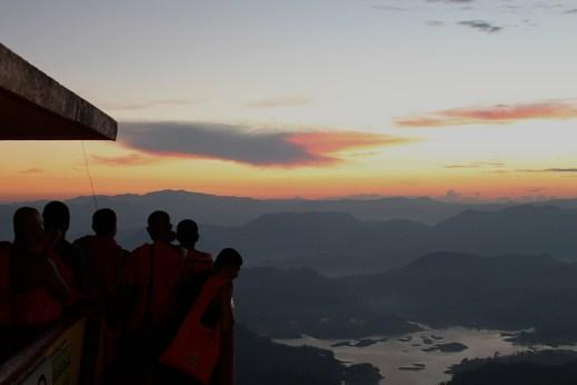 Blog0716-SriLanka-IMG_2890b