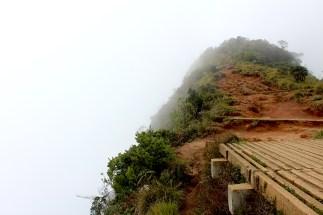 Blog0716-SriLanka-IMG_2975b