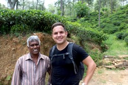 Blog0716-SriLanka-IMG_3069b