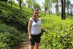 Blog0716-SriLanka-IMG_3480