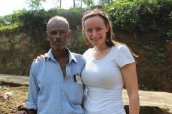 Blog0716-SriLanka-IMG_3491