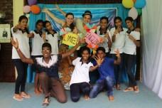 Blog0716-SriLanka-IMG_3925b