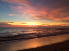 Blog0716-SriLanka-iPhone-IMG_4347