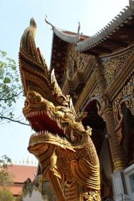 Blog0716-Thailand-IMG_4071