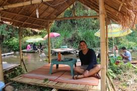 Blog0716-Thailand-IMG_4103