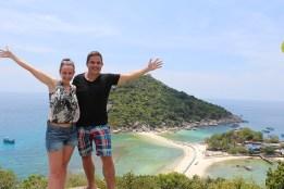Blog0716-Thailand-IMG_4450