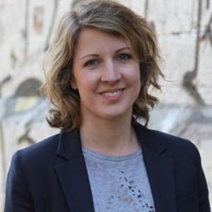 Katja Kremling