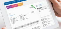 invoicing-options-el