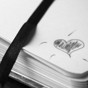 心は一つという誤解が苦しみを生む