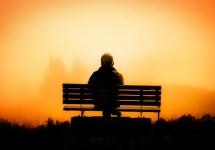 自傷行為は、心の傷の痛さに対処する術。