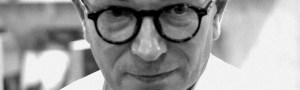 Olaf Kolbrück - Autor und Journalist