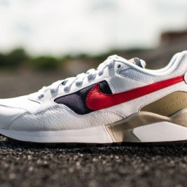 Nike-Air-Pegasus-92-Olympic-3