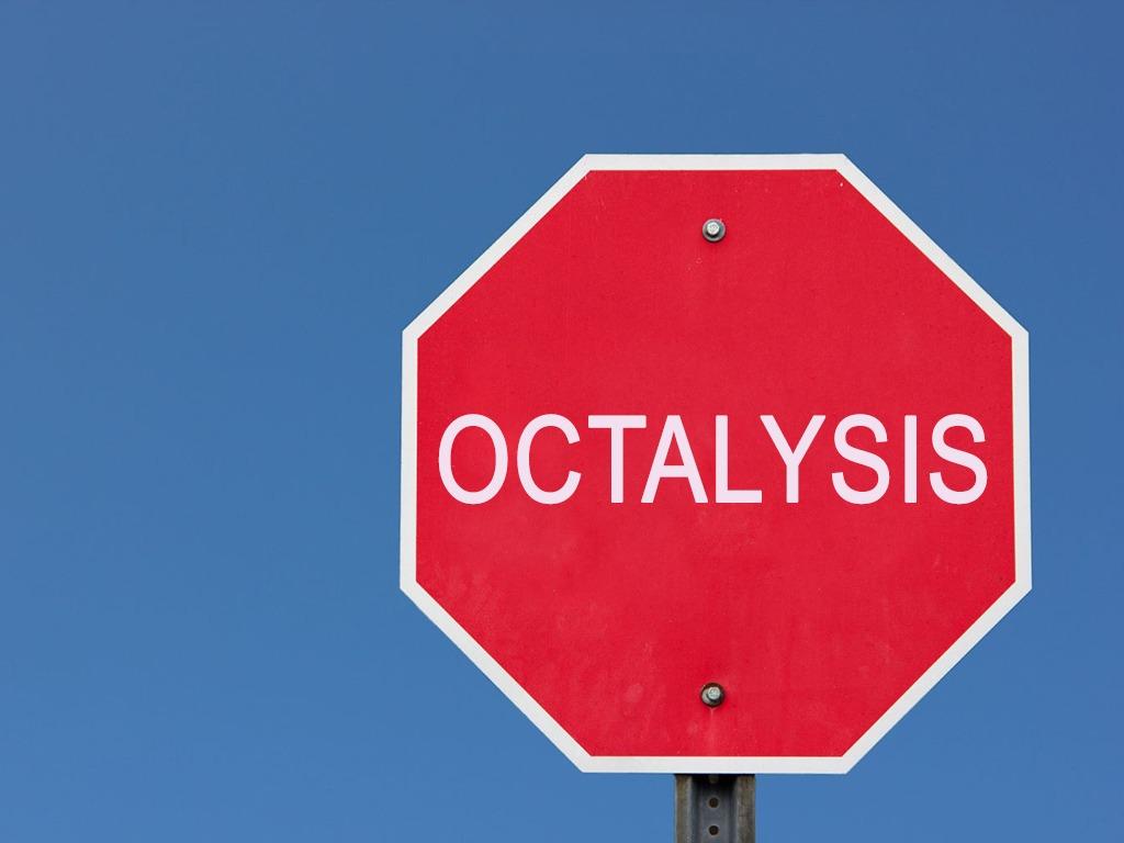 A legerősebb gamification rendszer, az Octalysis (bevezető)