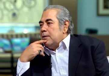 عبدالمنعم صبري - بارزة