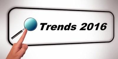 trend-1202995_640