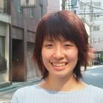 デザイナーinterview:小野 舞さん