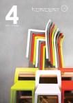 KONCENT Magazine Vol.4
