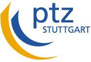 logo-ptz-stuttgart
