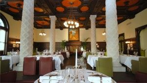 SetHeight800-Sophia-Restaurant-Kempinski-Palace-Portoroz1