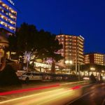 portoroz_by_night_NEW