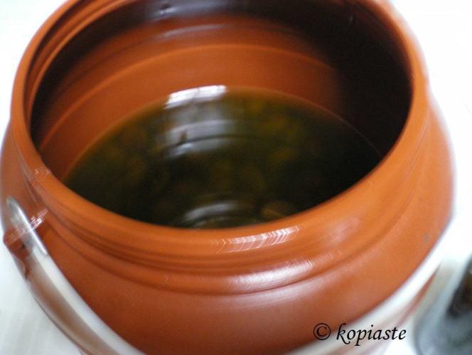olives in brine 3